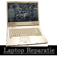 laptopreparatie3