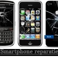 smartphone-reparatie1